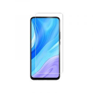 Προστασία Οθόνης Tempered Glass 9H για Huawei P Smart Pro