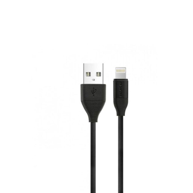 Awei CL-31 Lightning Fast Charging Cable