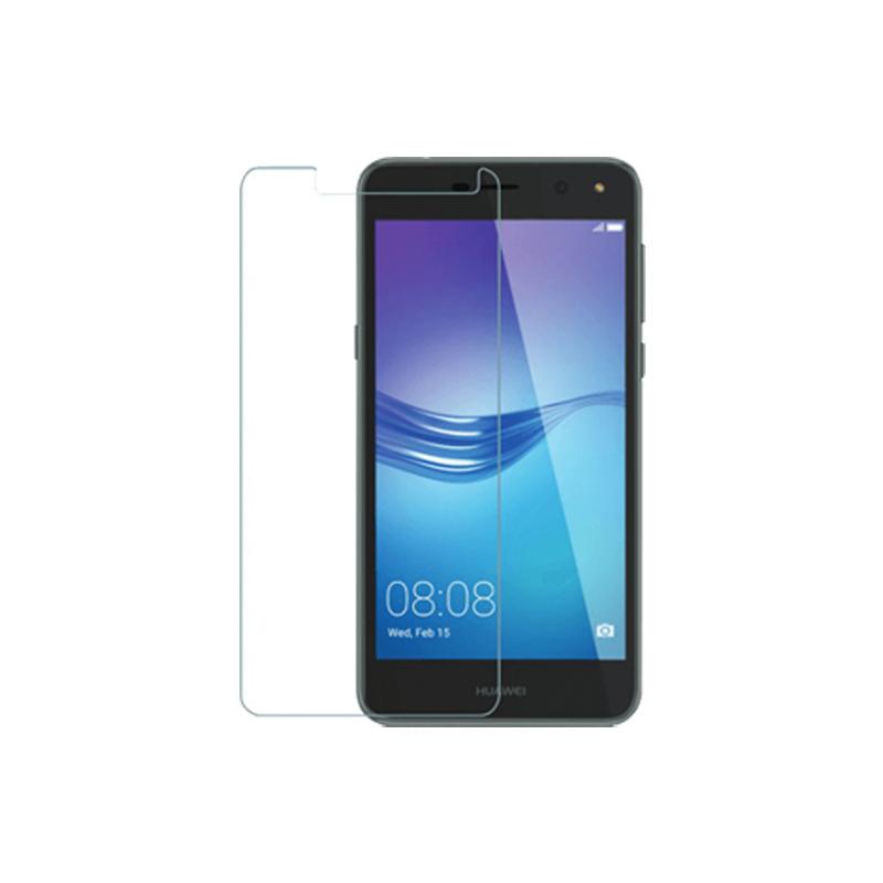 Προστασία Οθόνης Tempered Glass 9H για Huawei Y7 2017