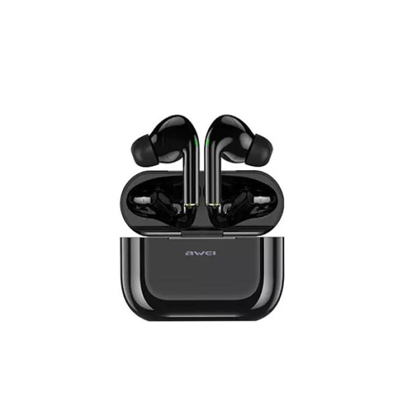 Ασύρματα Bluetooth Ακουστικά Awei T29 1