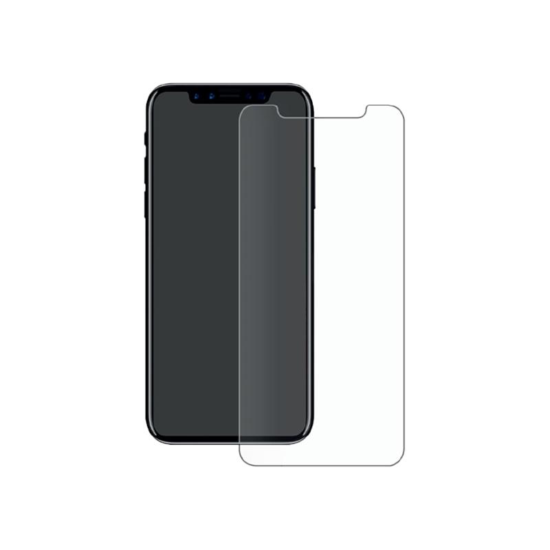 τζαμάκι προστασίας tempered glass 9h για iphone XR