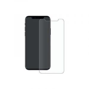 τζαμάκι προστασίας tempered glass 9h για iphone 11