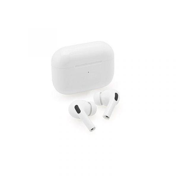 remax pd-bt700 ασύρματα ακουστικά 1