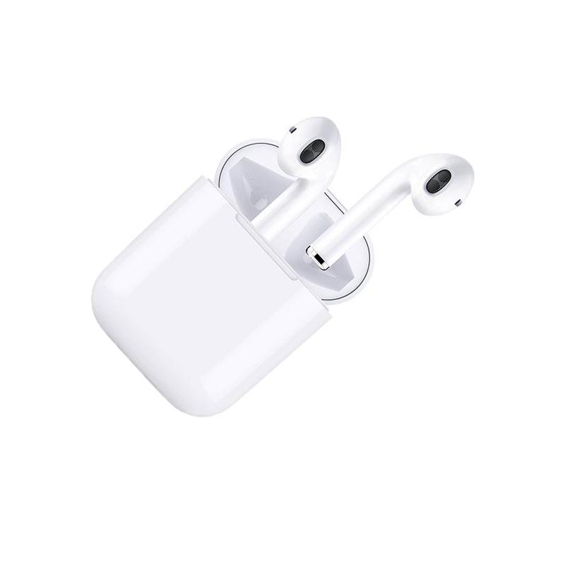 ασύρματα ακουστικά remax pd-bt400 1