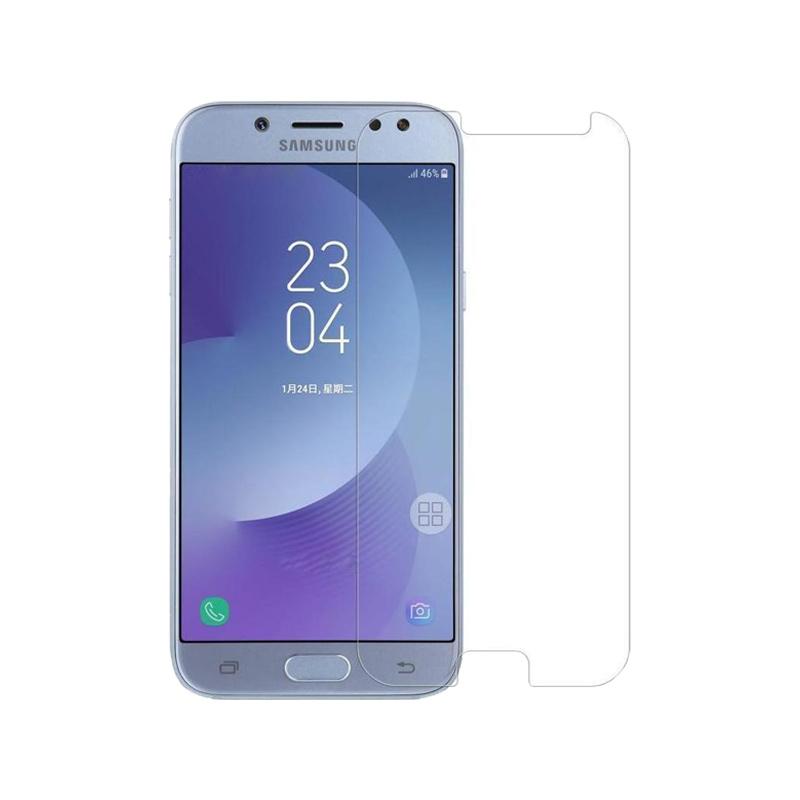 τζαμάκι προστασίας tempered glass 9h για samsung galaxy j5 2017