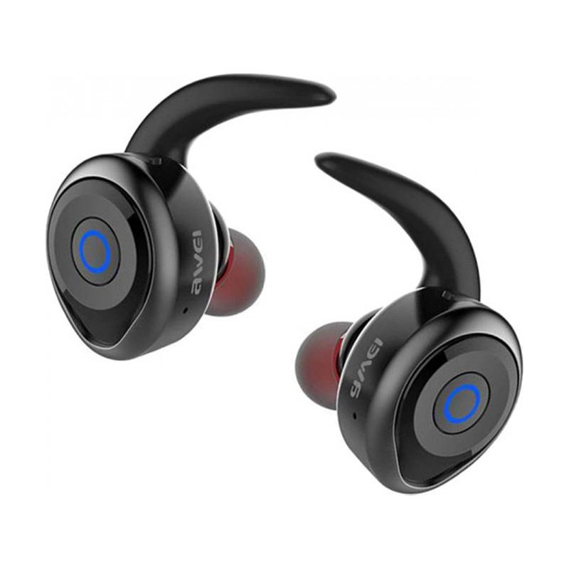 Ασύρματο Bluetooth Ακουστικό Awei T1
