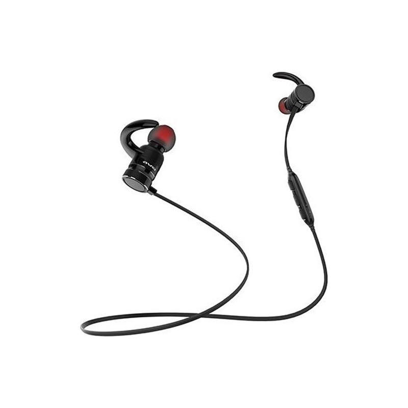 Ασύρματα Bluetooth Ακουστικά Awei AK4 1