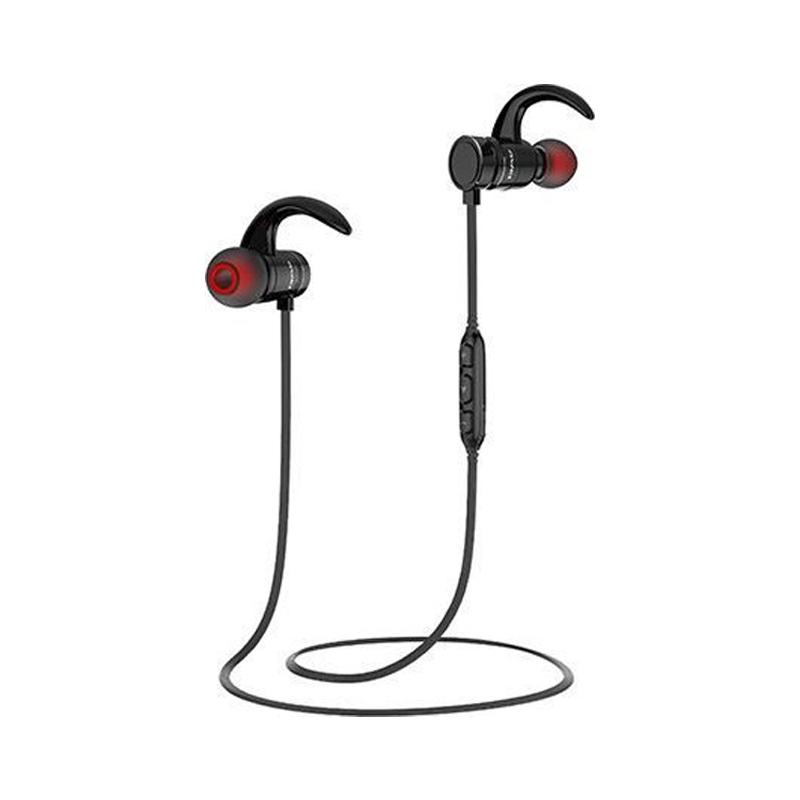 Ασύρματα Bluetooth Ακουστικά Awei AK4 4