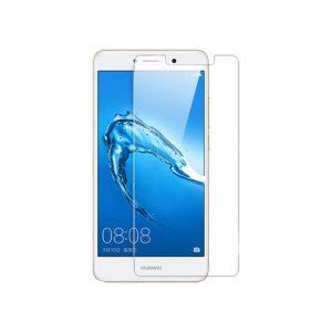 Προστασία Οθόνης Tempered Glass 9H για Huawei Y7 2018 / Y7 Prime 2018