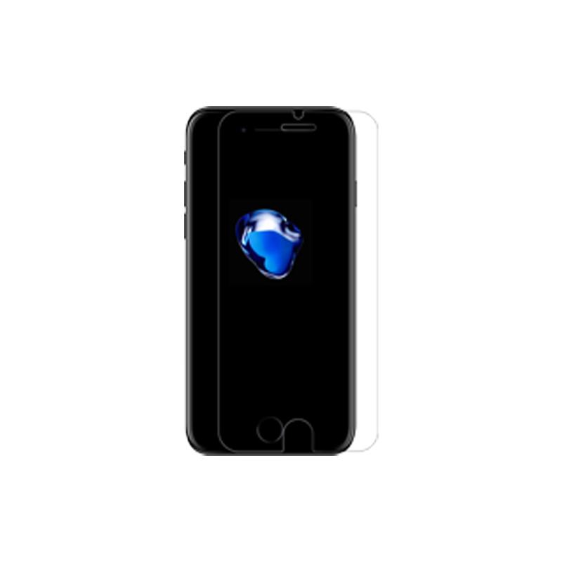τζαμάκι προστασίας tempered glass 9h για iphone 7 / 8 / SE 2020