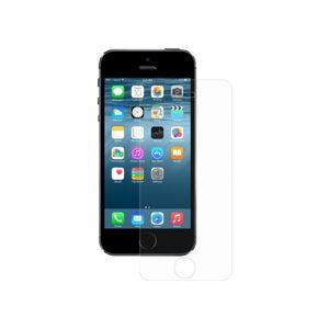 τζαμάκι προστασίας tempered glass 9h για iphone 5 / 5s / se