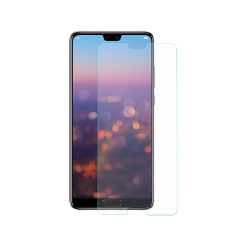 Προστασία Οθόνης Tempered Glass 9H για Huawei P20 Pro