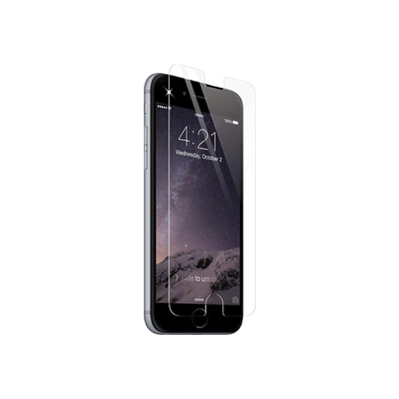 τζαμάκι προστασίας tempered glass 9h για iphone 6 / 6s