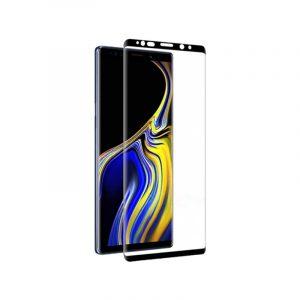 Προστασία οθόνης Full Face Tempered Glass 9H για Samsung Galaxy Note 9