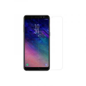 τζαμάκι προστασίας tempered glass 9h για samsung galaxy A7 2018