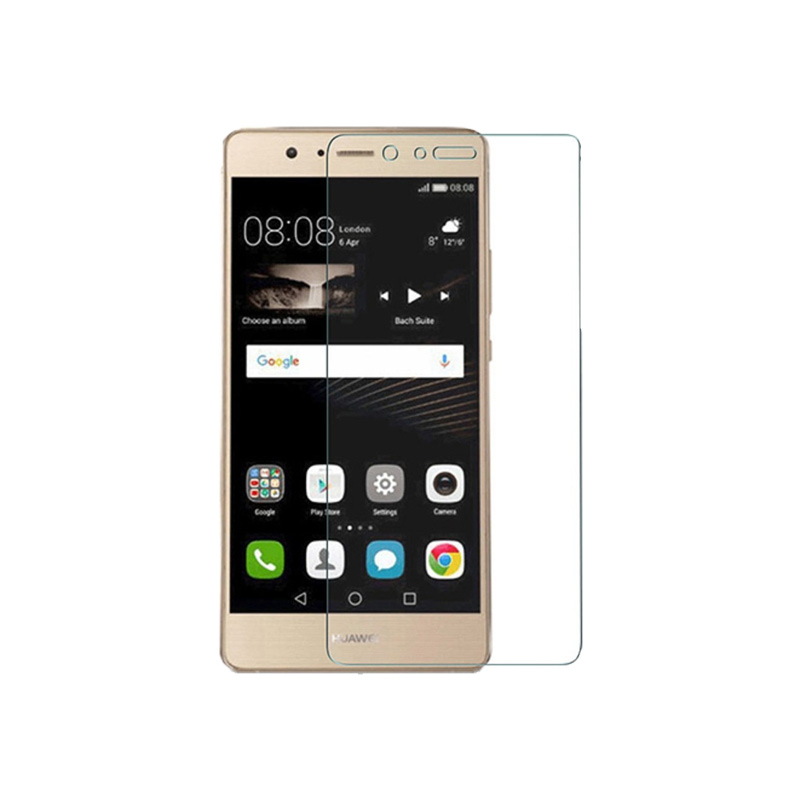 Προστασία Οθόνης Tempered Glass 9H για Huawei P9 Lite