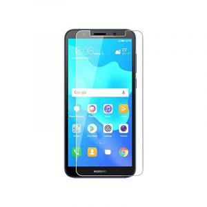 Προστασία Οθόνης Tempered Glass 9H για Huawei Y5 2018