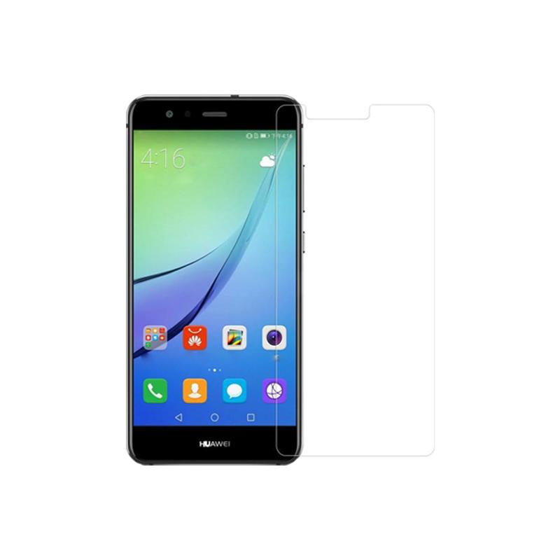 Προστασία Οθόνης Tempered Glass 9H για Huawei P10 Lite