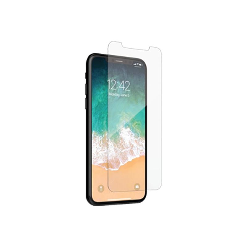 τζαμάκι προστασίας tempered glass 9h για iphone Xs Max