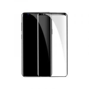 Προστασία οθόνης Full Face Tempered Glass 9H για Samsung Galaxy S9