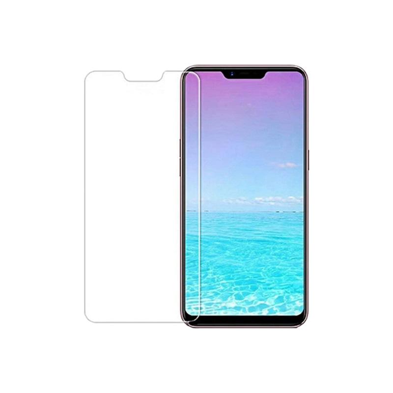 Προστασία Οθόνης Tempered Glass 9H για Huawei Mate 20 Lite