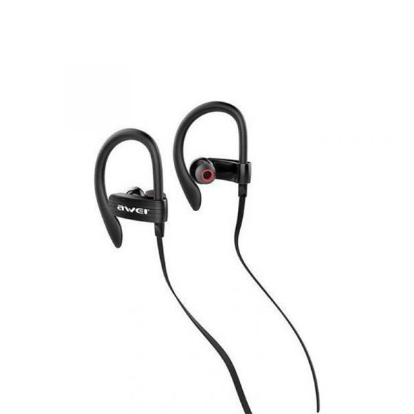 Handsfree Ακουστικά Awei ES-160i 2
