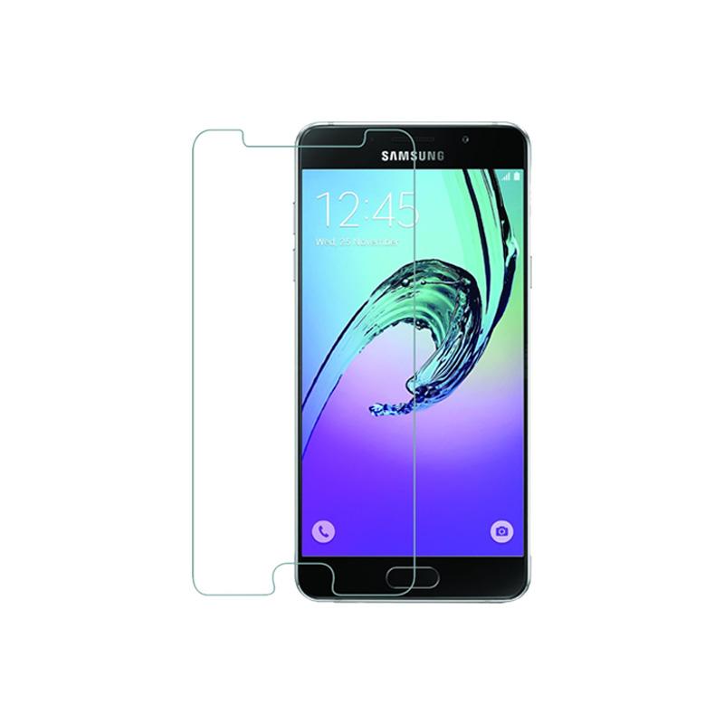 τζαμάκι προστασίας tempered glass 9h για samsung galaxy A5 2016