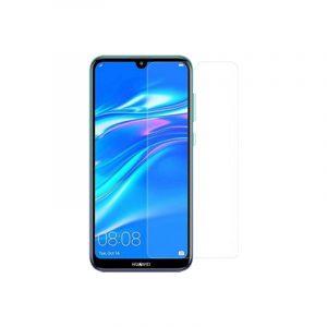 Προστασία Οθόνης Tempered Glass 9H για Huawei Y7 2019