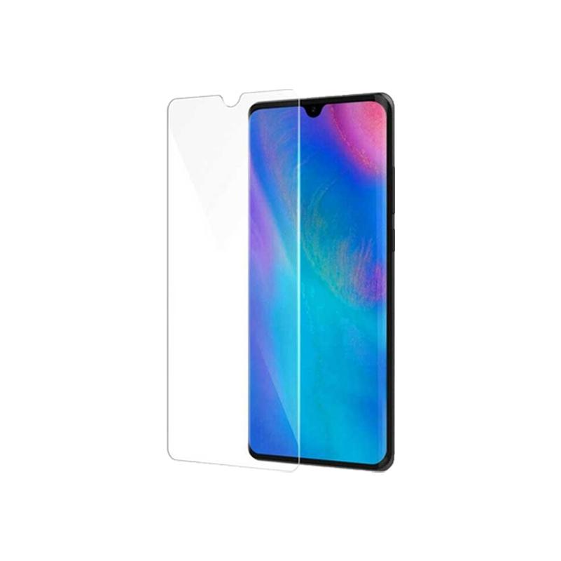 Προστασία Οθόνης Tempered Glass 9H για Huawei P30