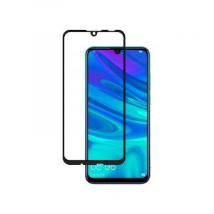 Προστασία οθόνης Full Face Tempered Glass 9H για Huawei P Smart 2019
