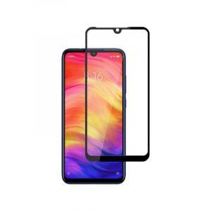 Προστασία οθόνης Full Face Tempered Glass 9H για Xiaomi Redmi 7