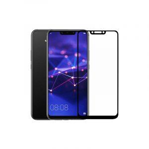 Προστασία οθόνης Full Face Tempered Glass 9H για Huawei Mate 20 Lite