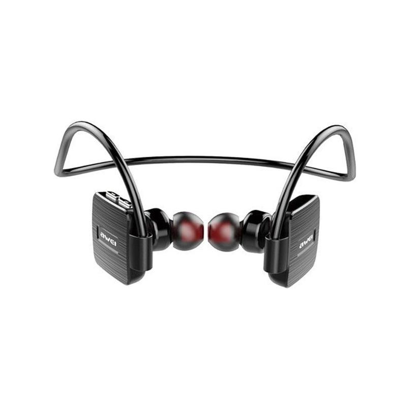 Ασύρματα Bluetooth Ακουστικά Awei A848BL 2