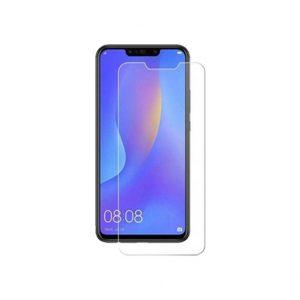 Προστασία Οθόνης Tempered Glass 9H για Huawei P Smart Plus