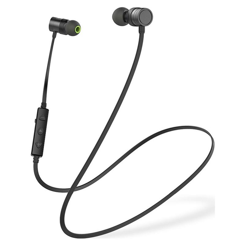 Ασύρματα Bluetooth Ακουστικά Awei WT20 2