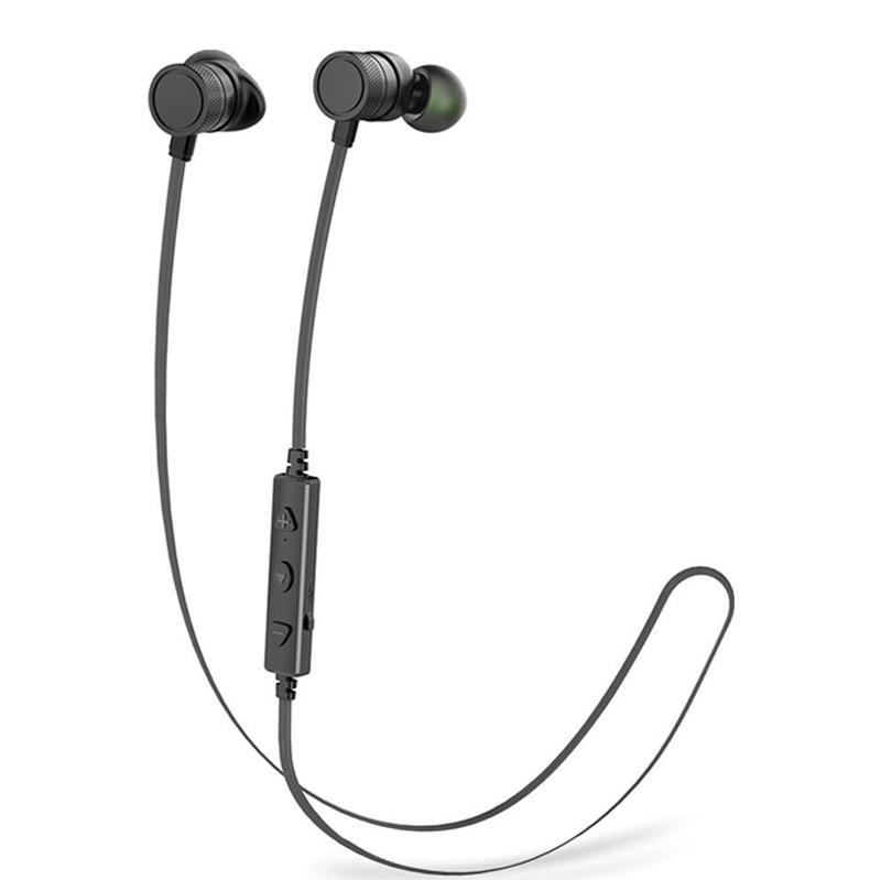 Ασύρματα Bluetooth Ακουστικά Awei WT20 3