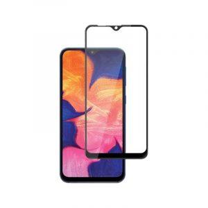 Προστασία οθόνης Full Face Tempered Glass 9H για Samsung Galaxy A10 / Μ10