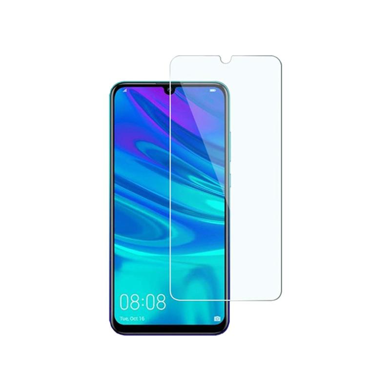 Προστασία Οθόνης Tempered Glass 9H για Huawei P Smart 2019