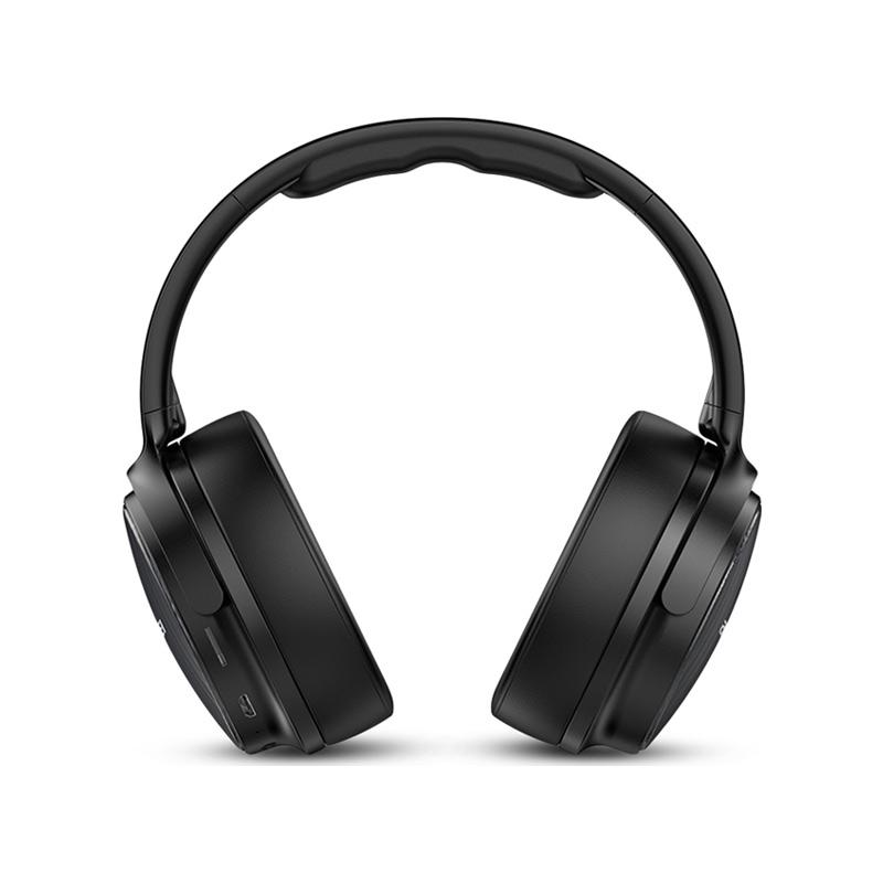 Awei Ασύρματα Ακουστικά / Headphones A780BL 2