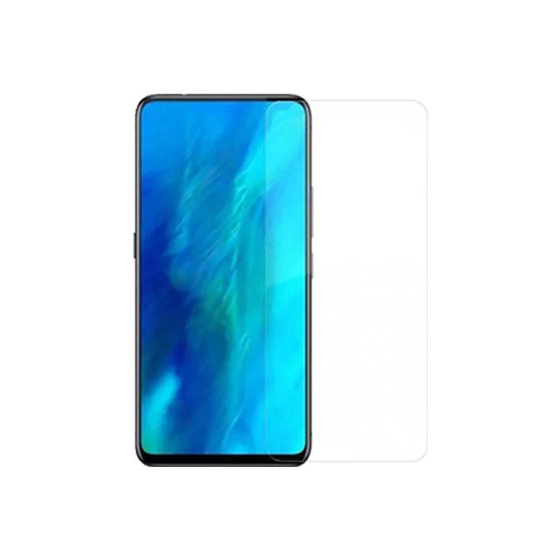 Προστασία Οθόνης Tempered Glass 9H για Huawei P Smart Z / Y9 Prime 2019