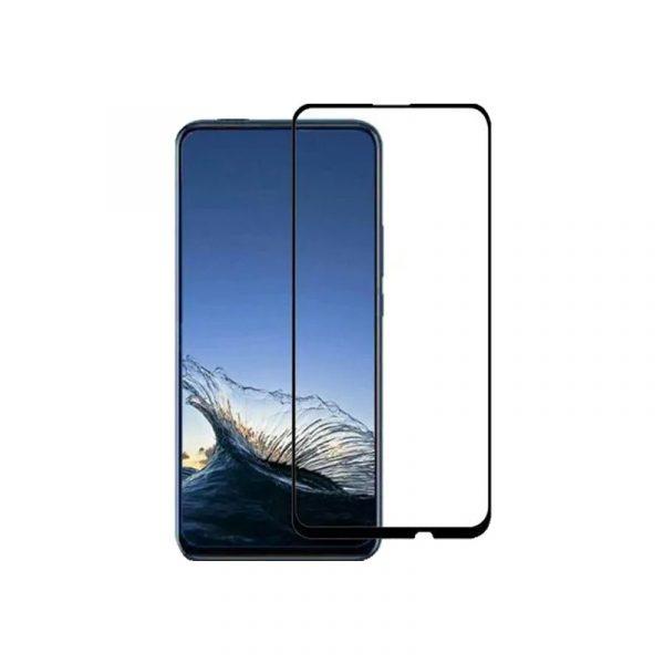Προστασία οθόνης Full Face Tempered Glass 9H για Huawei P Smart Z / Y9 Prime 2019