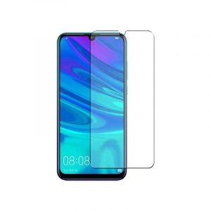 Προστασία Οθόνης Tempered Glass 9H για Huawei P30 Lite