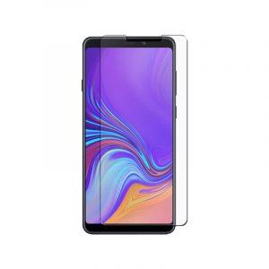τζαμάκι προστασίας tempered glass 9h για samsung galaxy A9 2018