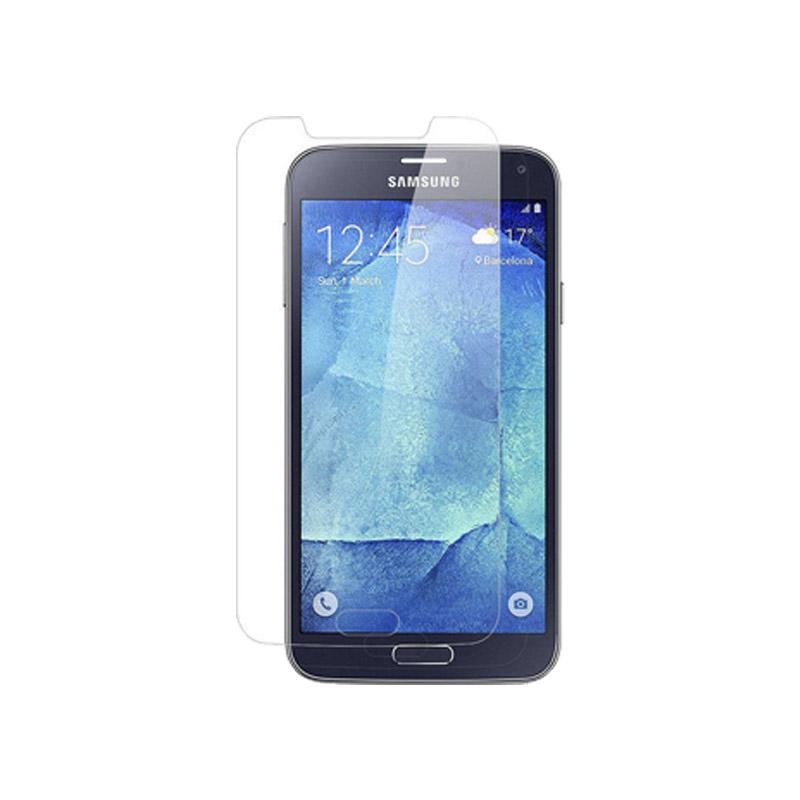τζαμάκι προστασίας tempered glass 9h για samsung galaxy s5