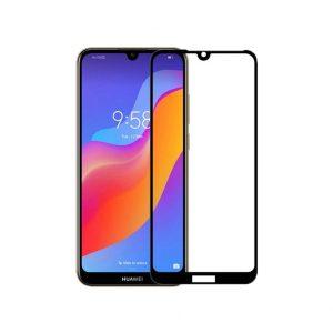 Προστασία οθόνης Full Face Tempered Glass 9H για Huawei Y6 2019