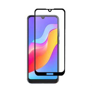 Προστασία οθόνης Full Face Tempered Glass 9H για Huawei Y5 2019