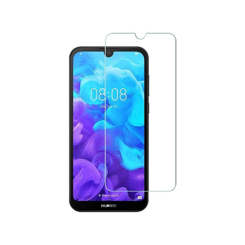 Προστασία Οθόνης Tempered Glass 9H για Huawei Y5 2019