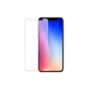 τζαμάκι προστασίας tempered glass 9h για iphone 11 pro