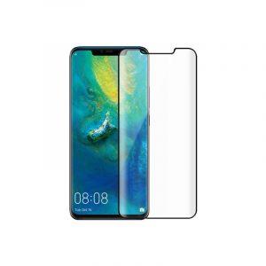 Προστασία οθόνης Full Face Tempered Glass 9H για Huawei Mate 20 Pro