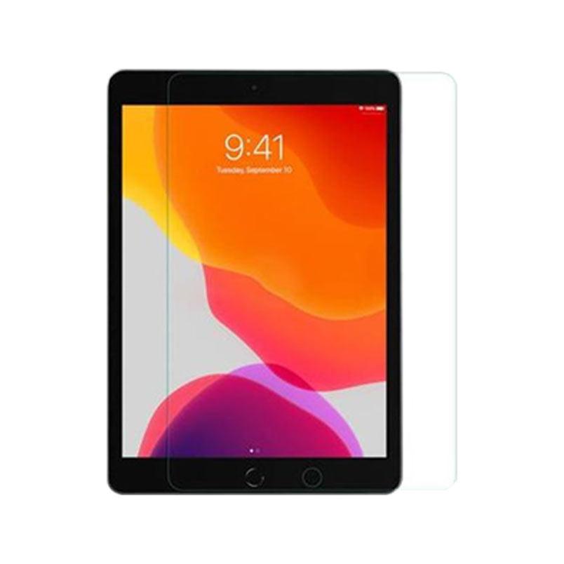 ροστασία Οθόνης Tempered Glass 9H 0.3mm για Apple iPad 2019 10.2''